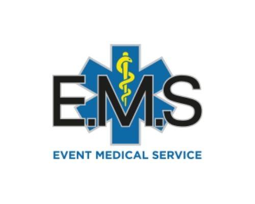 Event Medical Service Logo