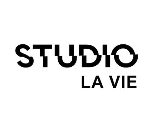 Studio La Vie Logo